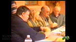 Feria del pan 1997 - 12