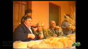 Feria del pan 1997 - 13