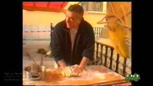 Feria del pan 1997 - 14