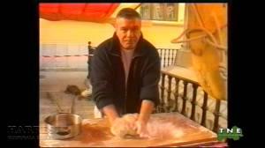 Feria del pan 1997 - 15