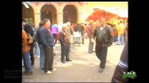 Feria del pan 1997 - 16