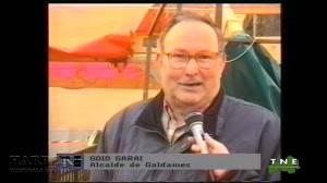 Feria del pan 1997 - 17