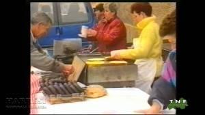 Feria del pan 1997 - 18