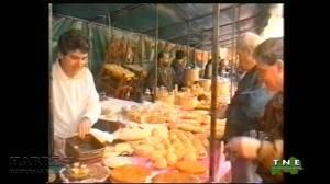 Feria del pan 1997 - 19