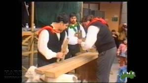 Feria del pan 1997 - 21