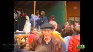 Feria del pan 1997 - 23