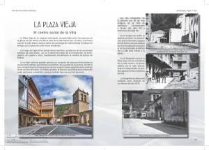 Lanestosa, ayer y hoy-Pliego_Página_13