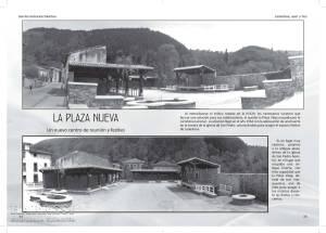 Lanestosa, ayer y hoy-Pliego_Página_18