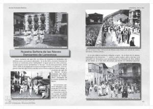 Lanestosa, ayer y hoy-Pliego_Página_33