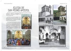 Lanestosa, ayer y hoy-Pliego_Página_48