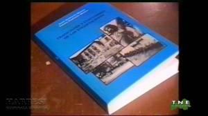 Libro Txomin. Tradiciones 05