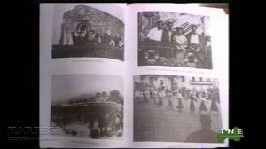 Libro Txomin. Tradiciones 08