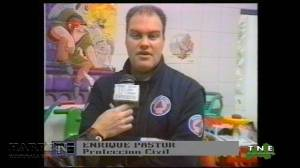 Navidad 1997. Protección Civil - 03