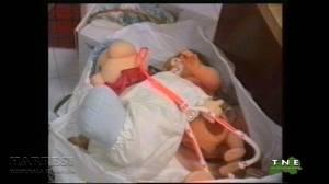 Navidad 1997. Protección Civil - 04