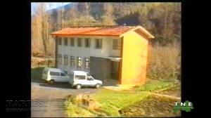 Navidad 1997. Protección Civil - 06