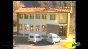 Navidad 1997. Protección Civil - 07