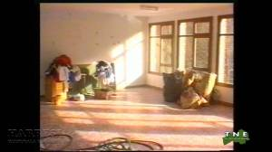 Navidad 1997. Protección Civil - 08