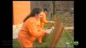 Navidad 1997. Protección Civil - 14