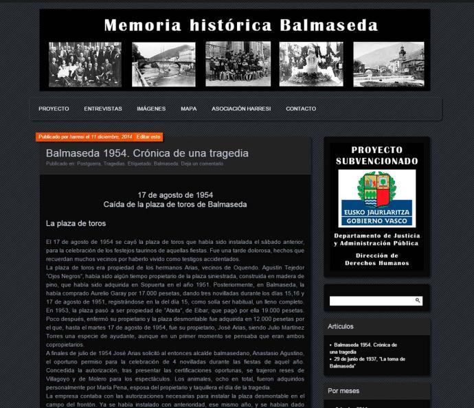 Página-Memoria-Historica-Balmaseda
