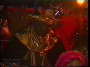 Reyes 1998 - 003