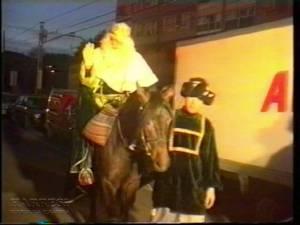 Reyes 1998 - 012