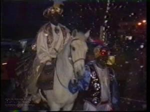 Reyes 1998 - 013