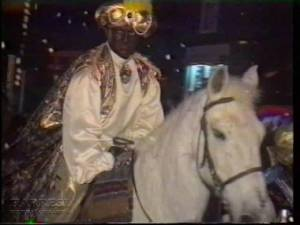 Reyes 1998 - 014