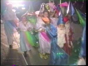 Reyes 1998 - 017