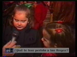 Reyes 1998 - 020