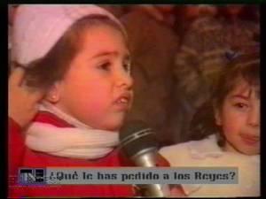 Reyes 1998 - 021
