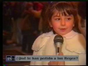 Reyes 1998 - 022