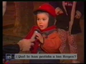 Reyes 1998 - 023