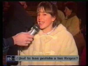 Reyes 1998 - 024