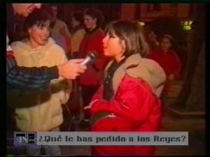 Reyes 1998 - 025