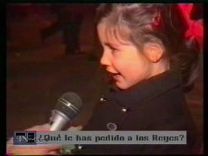 Reyes 1998 - 026