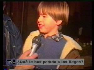 Reyes 1998 - 027