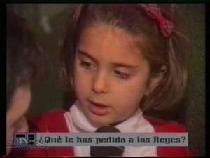 Reyes 1998 - 028