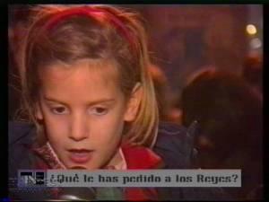 Reyes 1998 - 029