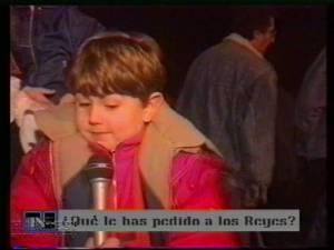 Reyes 1998 - 030