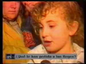 Reyes 1998 - 031
