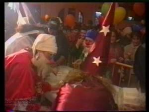 Reyes 1998 - 040