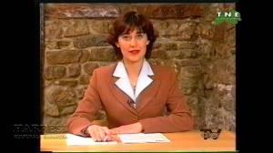 Balmaseda 1995. Dia de la mujer 001