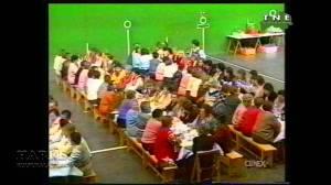 Balmaseda 1995. Dia de la mujer 003