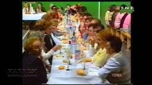 Balmaseda 1995. Dia de la mujer 004