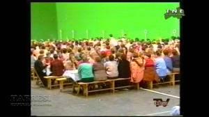 Balmaseda 1995. Dia de la mujer 005
