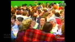 Balmaseda 1995. Dia de la mujer 007