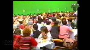 Balmaseda 1995. Dia de la mujer 008