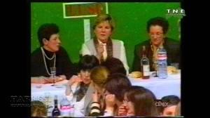 Balmaseda 1995. Dia de la mujer 009