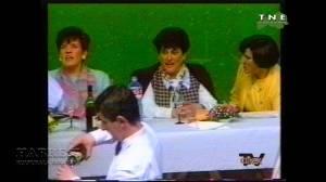 Balmaseda 1995. Dia de la mujer 010