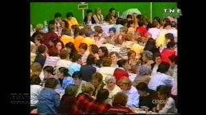 Balmaseda 1995. Dia de la mujer 013